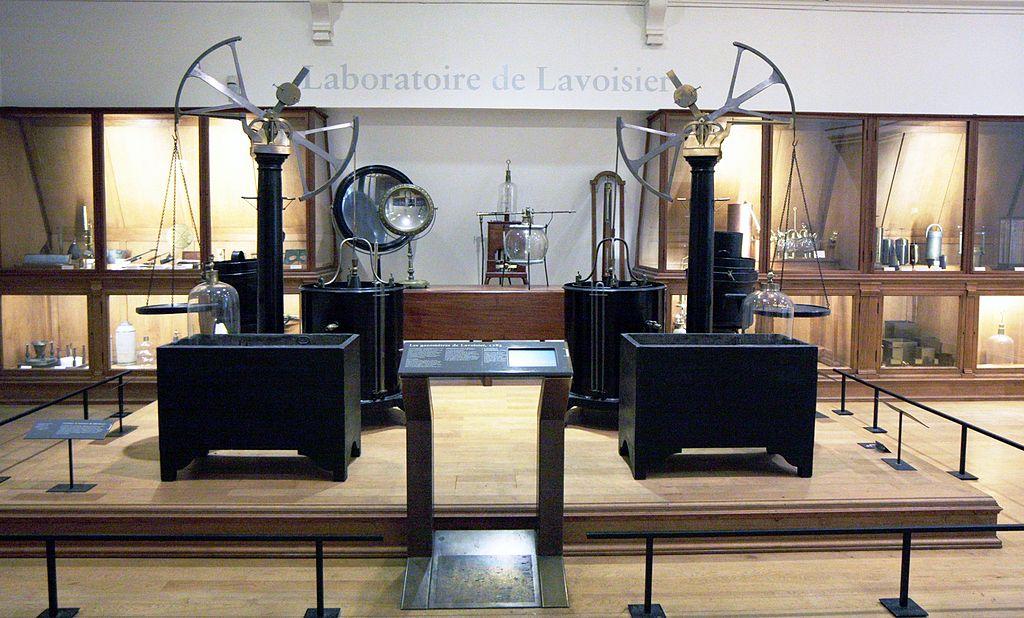 1024px-Laboratoire-de-Lavoisier