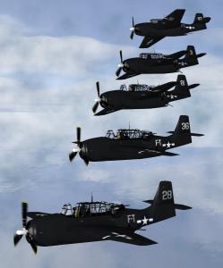 tbf-19-5